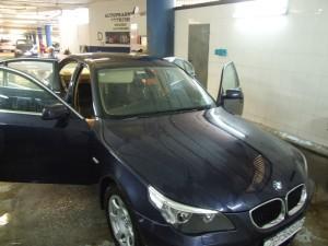 pranje auti Dubrava