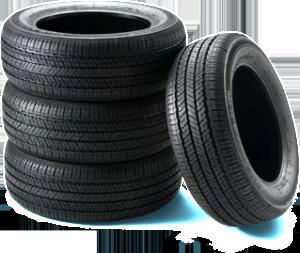 Nekoliko savjeta za pravilno korištenje auto guma