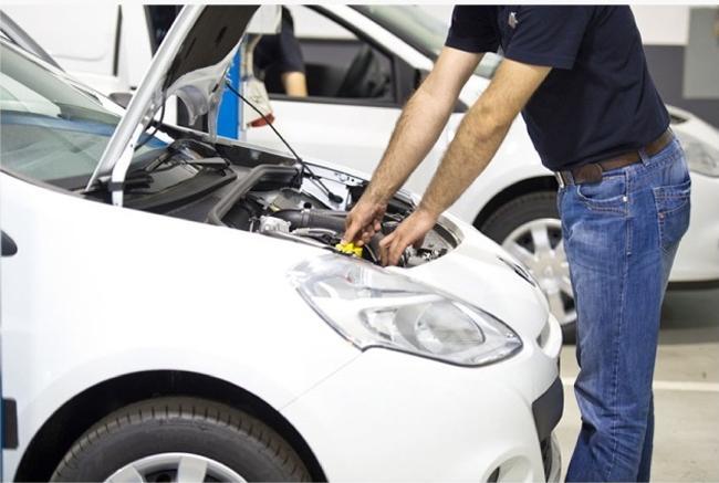 Super korisni savjeti za duži vijek vašeg automobila