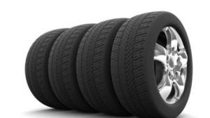 Najvažnije o auto-gumama