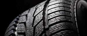 Kako niske temperature utječu na auto gume?