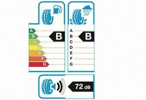 Pazite na karakteristike automobilske gume koju kupujete