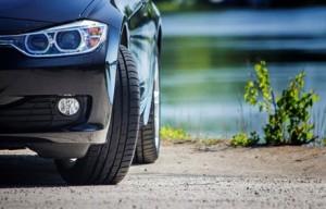 Rješenje dvojbe: Bolje gume svakako sprijeda!