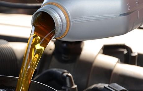 Jesu li dobri uljni aditive na bazi teflona?