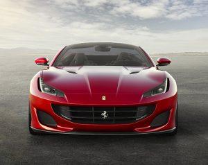 Novi Ferrari