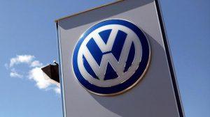 VW unajmljuje parkirališta za aute koje ne može prodati zbog WLTP-a