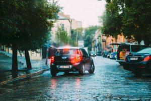 Korisni savjeti za vožnju i održavanje auta zimi