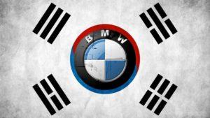 Južna Koreja prijeti BMW-u kaznom od 8,7 milijuna eura