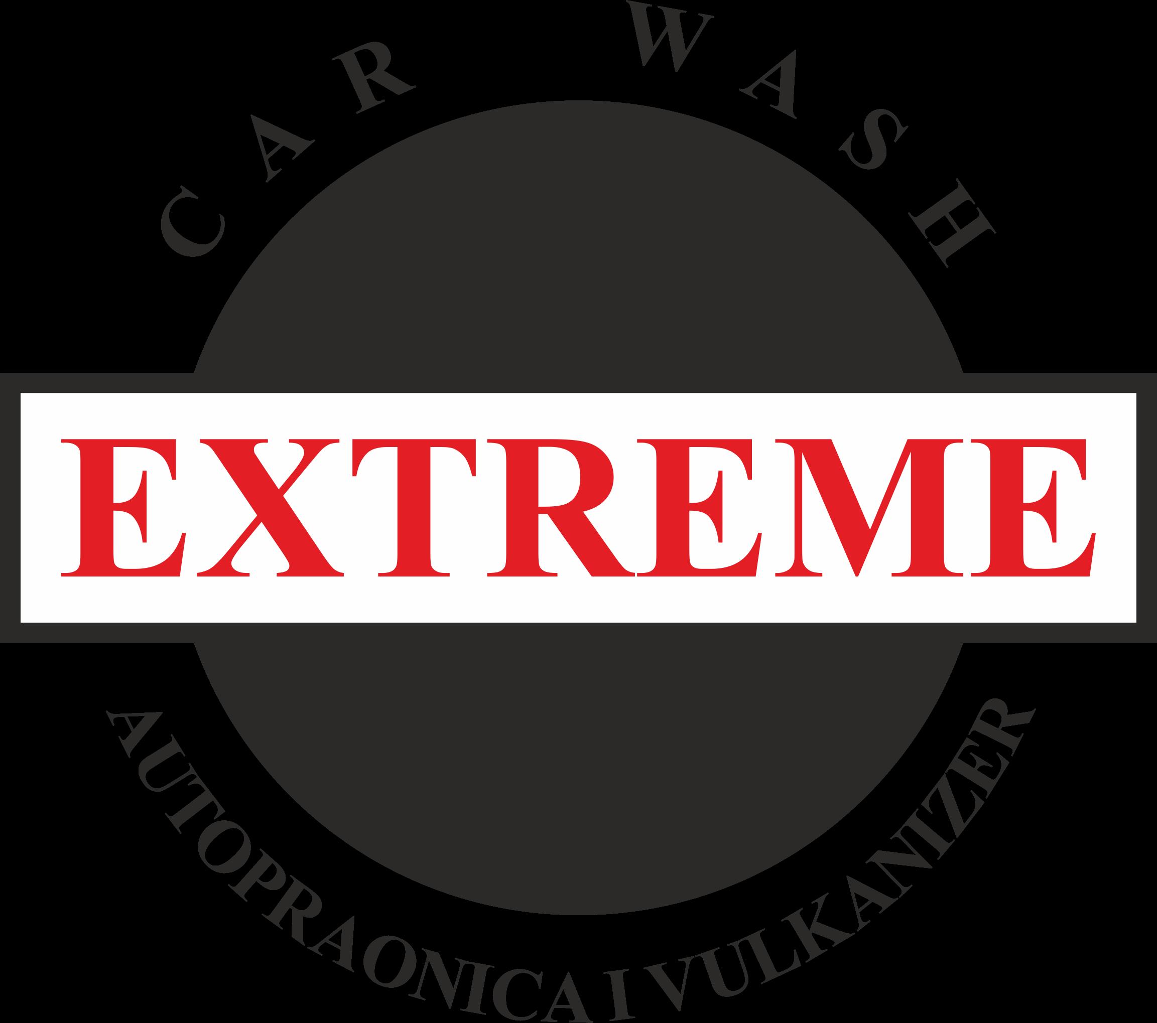 Autopraonica i vulkanizer Extreme