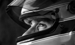 Kobni vikend koji je promijenio F1