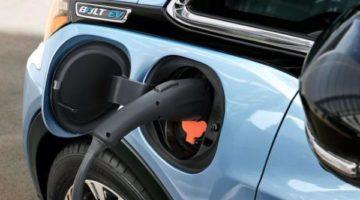 Električni auti odsad moraju proizvoditi buku