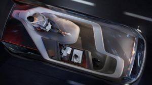 Autonomna vozila