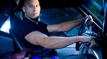 Top 5 načina kojima možete postati bolji vozač