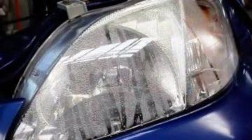 Kondenzacija i vlaga: Tihi neprijatelji automobila