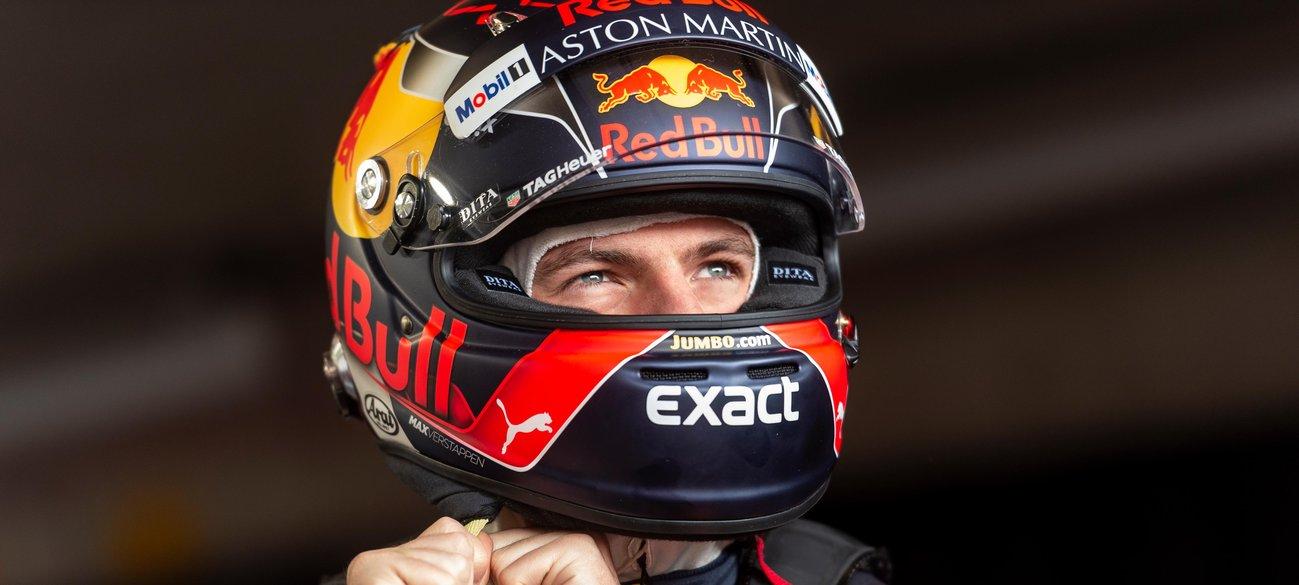 Ovako su se mijenjala odijela F1 vozača kroz povijest
