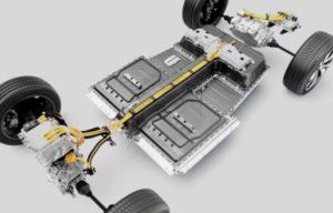 Samsung je predstavio revolucionarnu bateriju za električne automobile