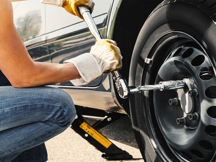 Ispravna rotacija guma je najbolji način za produžavanje radnog vijeka
