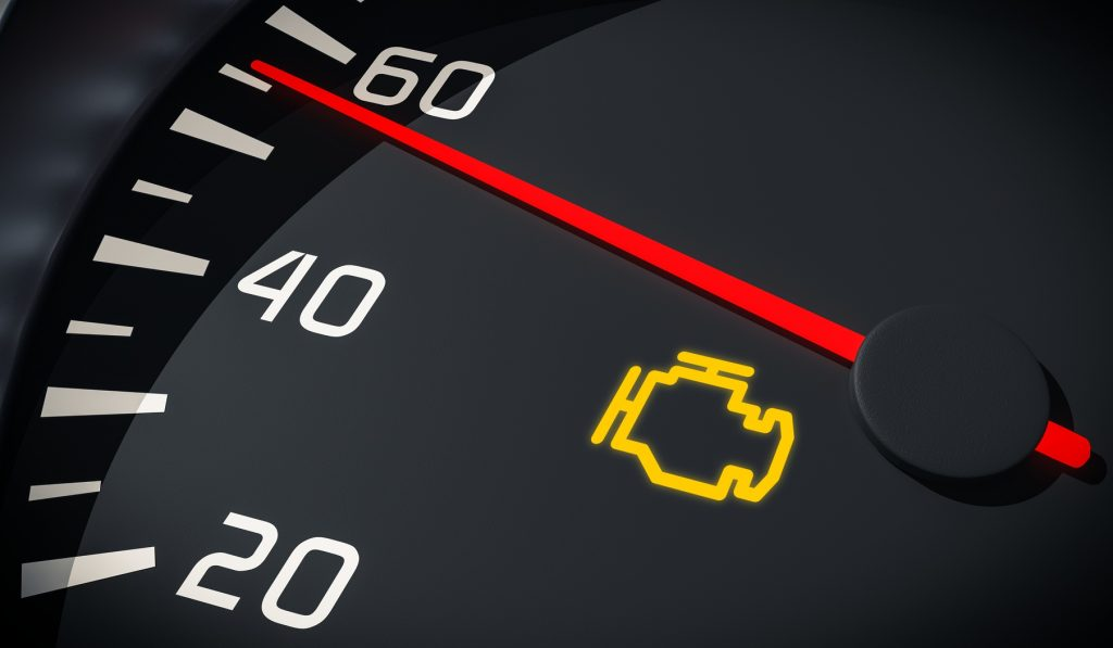 Ovih šest grešaka uništava Vaš automobil