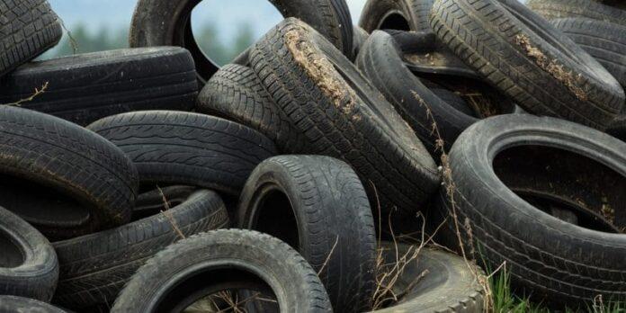Koliko stare smiju biti gume na automobilu?