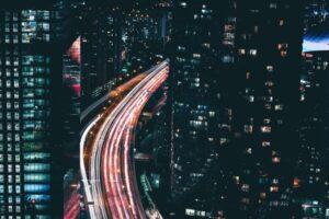 Doživljaj vremena u autonomnom prometu