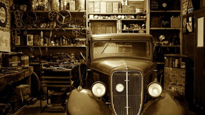 Tehnički pregled: najčešći potrebni servisi, 2. dio