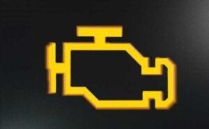 Kod kojih se marki automobila najrjeđe pali lampica motora?