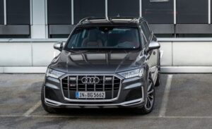 Što sve trebate napraviti da bi vozilo registrirano u EU vozili u Hrvatskoj?