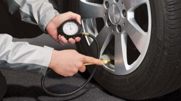 8 savjeta za provjeru automobila prije putovanja