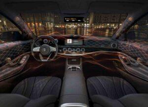 Zvučnici u automobilima kakve poznajemo stoljećima odlaze u povijest