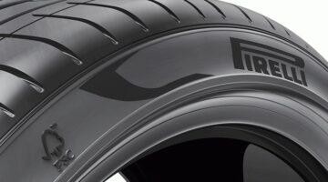 Pirelli je prvi u svijetu proizveo gumu s FSC certifikatom