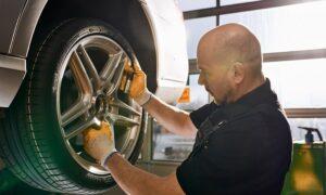 Continental od 2022. omogućuje upotrebu recikliranih PET boca u proizvodnji guma