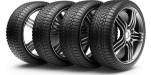 Ovih 5 proizvođača guma valja zaobilaziti u širokom luku