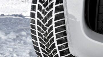 Goodyear i Dunlop vodeći na ADAC-ovim testovima zimskih guma