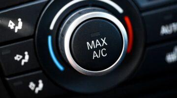 Zašto je dobro uključiti klima-uređaj i u hladnijim mjesecima