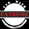 Extreme logo 2